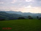 Fotosession Oberdambach